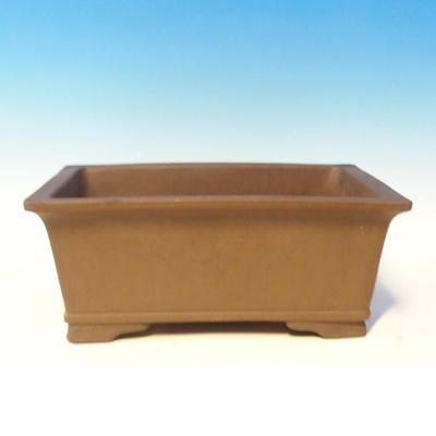 Bonsai bowl 60 x 45 x 25 - 1