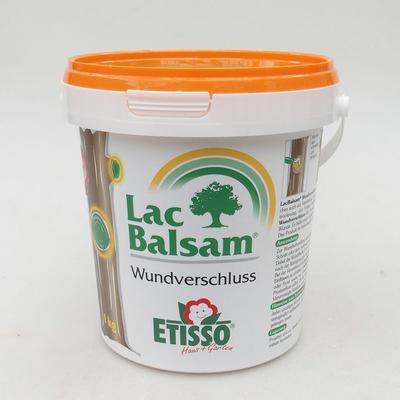 LAC Balm 1 kg + spatula - 1