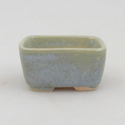 Mini bonsai pots - 1