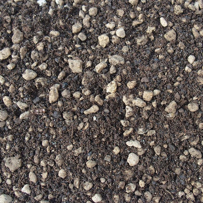 Soil for bonsai Bonsai Master 7 liters - 1