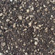 Soil for bonsai Bonsai Master 7 liters - 1/2