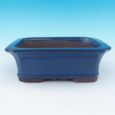 Bonsai bowl 28,5 x 23 x 9,5 cm - 1