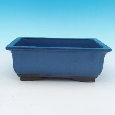 Bonsai bowl 26.5 x 18 x 10 cm - 1