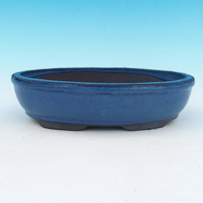Bonsai bowl 25 x 16 x 6.5 cm - 1