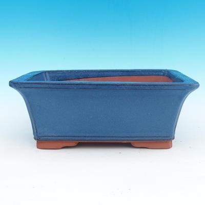 Bonsai bowl 32,5 x 23,5 x 12,5 cm - 1