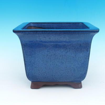 Bonsai bowl 27 x 27 x 21 cm - 1