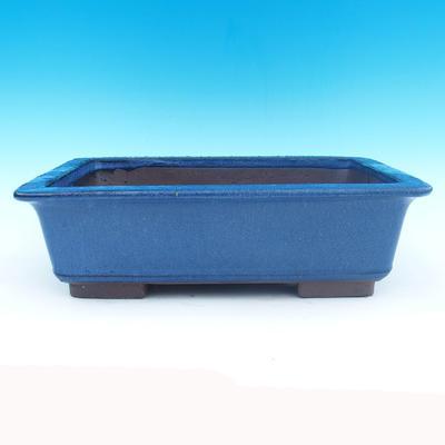 Bonsai bowl 41,5 x 31 x 12,5 cm - 1