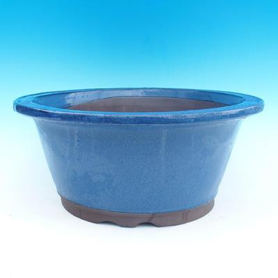 Bonsai bowl 47 x 47 x 21 cm - 1