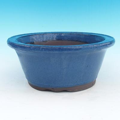 Bonsai bowl 31 x 31 x 13 cm - 1
