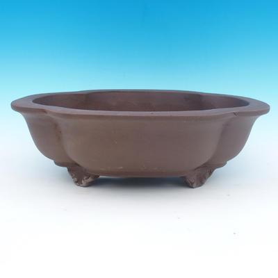 Bonsai bowl 42 x 37 x 20 cm - 1