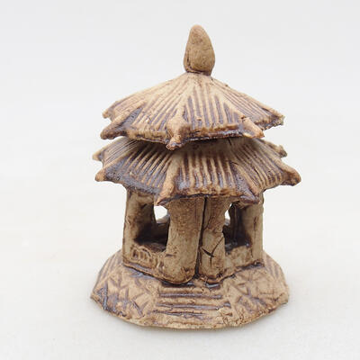 Ceramic figurine - Gazebo A15 - 1