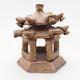 Ceramic figurine - Gazebo A3 - 1/3