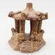 Ceramic figurine - Gazebo A7 - 1/3