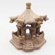 Ceramic figurine - Gazebo A9 - 1/3