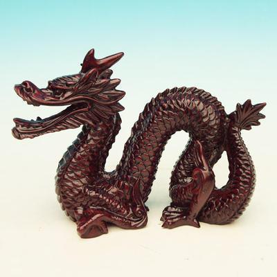 dragon - 1