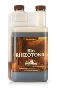 Organic Canna Rhizotoni 250 ml