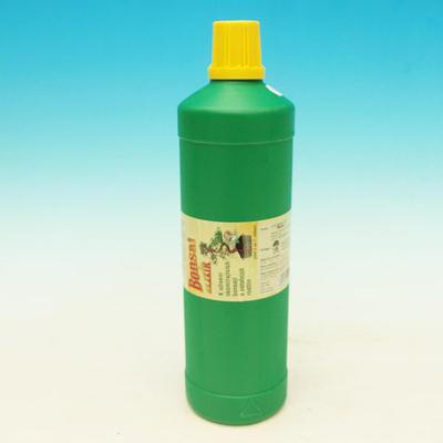 Bonsai Elixir 1 liter