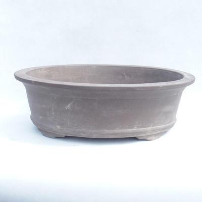 Bonsai bowl 50 x 40 x 16 cm - 1