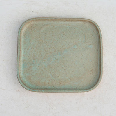 Bonsai water tray H 36 - 17 x 15 x 1 cm