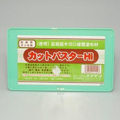 Cu-paste 500 g - 1