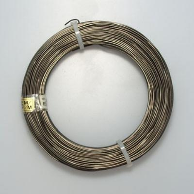 Forming wire 500 g