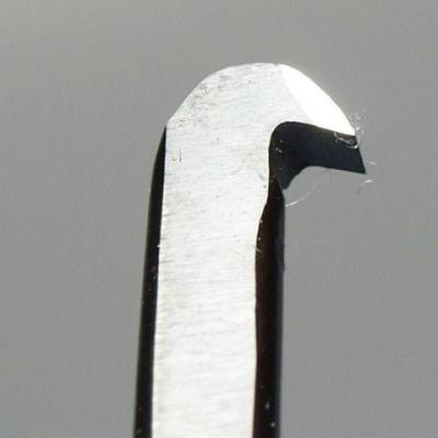 Bonsai chisel DS 2-120 mm - 1