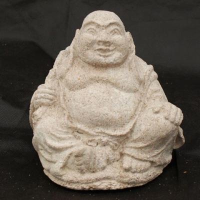 Budha LKO - 28
