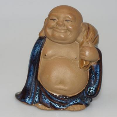 Ceramic Buddha CA-36