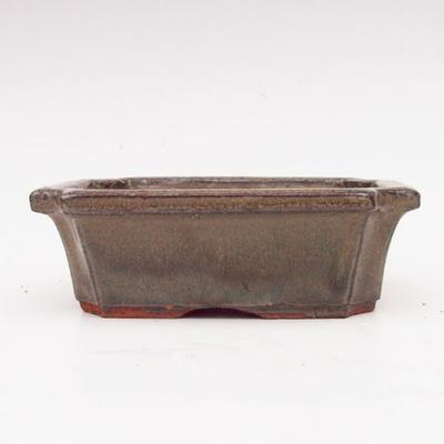 Used bowl PUM016 - 1