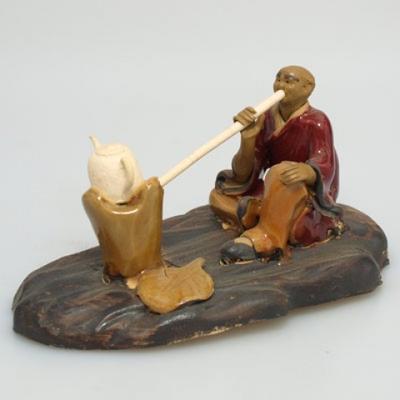 Ceramic figurine FG-10 - 1
