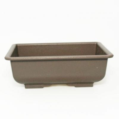 Bonsai plastic bowl MP-2vacl - 1