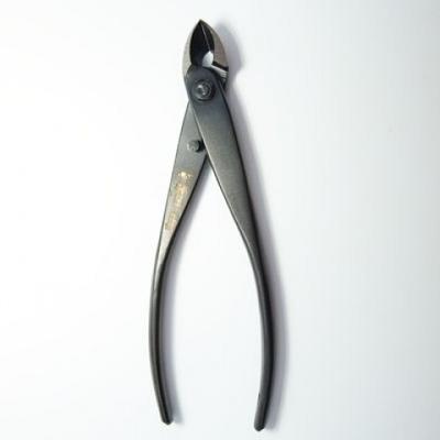 Bonsai Tools - Pliers oblique 31-2 - 1