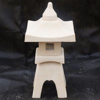 Lantern MST-2 - 1