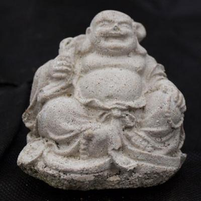 Budha LKO - 23