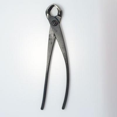 Bonsai Tools - Pliers front 210 mm - 1