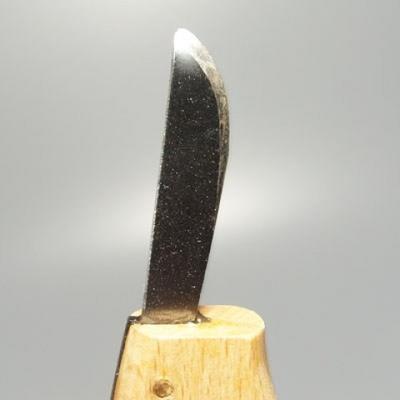 Bonsai Tools - Knife NS 6-150 mm - 1