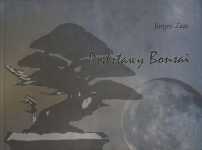 Bonsai base - Jürgen Zaar - 1
