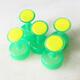 Bonsai sprinkler for PET bottle 5pcs - 1/3
