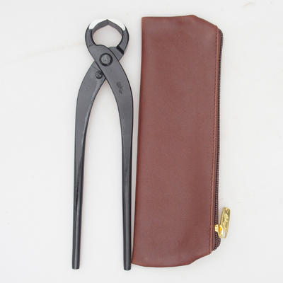 Root tongs 210 mm - carbon + case FREE - 1
