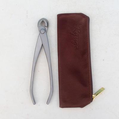 Pliers Snipe 18 cm + FREE BAG - 1