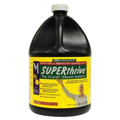 Super Thrive 3,8 litr