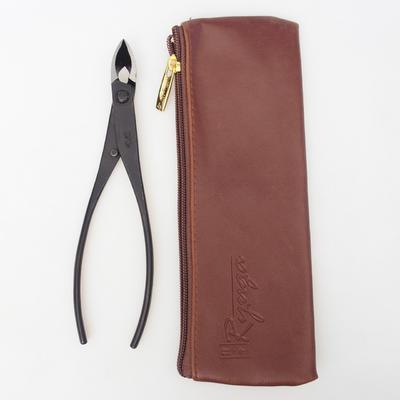 Pliers oblique shohinové 18.5 cm + FREE BAG - 2