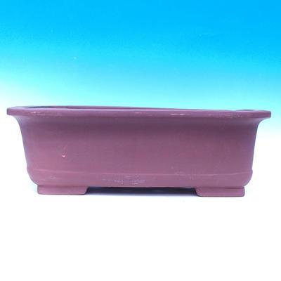 Bonsai bowl 59 x 42 x 19 cm - 2
