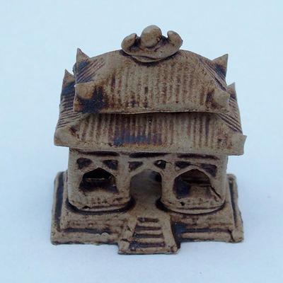 Ceramic figurines FG-13 - 2
