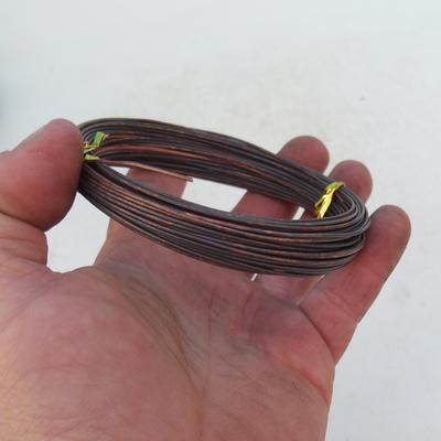 Meden forming wires 100 g - 2