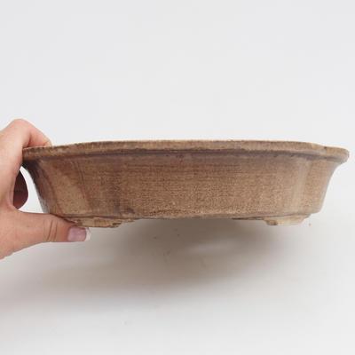 Ceramic pots - 2
