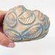 ceramic shell - 2/3