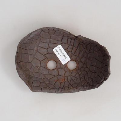 Ceramic Shell - 2