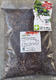 Bonsai Soil Bonsai Master 7 liters + 20 g free fertilizer - 2/3
