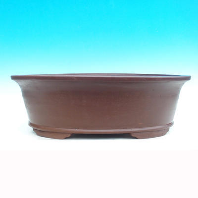 Bonsai bowl 59 x 46 x 18 cm - 2
